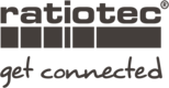 Logo ratiotec
